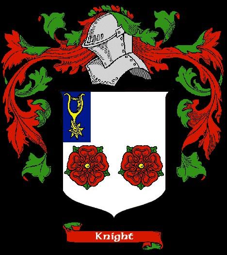 knightcrest.jpg